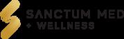 Santum Wellness Dallas Texas